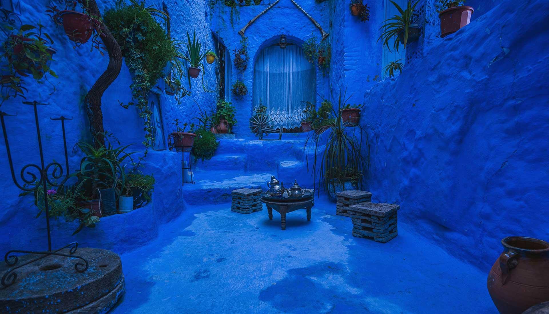 Marruecos2
