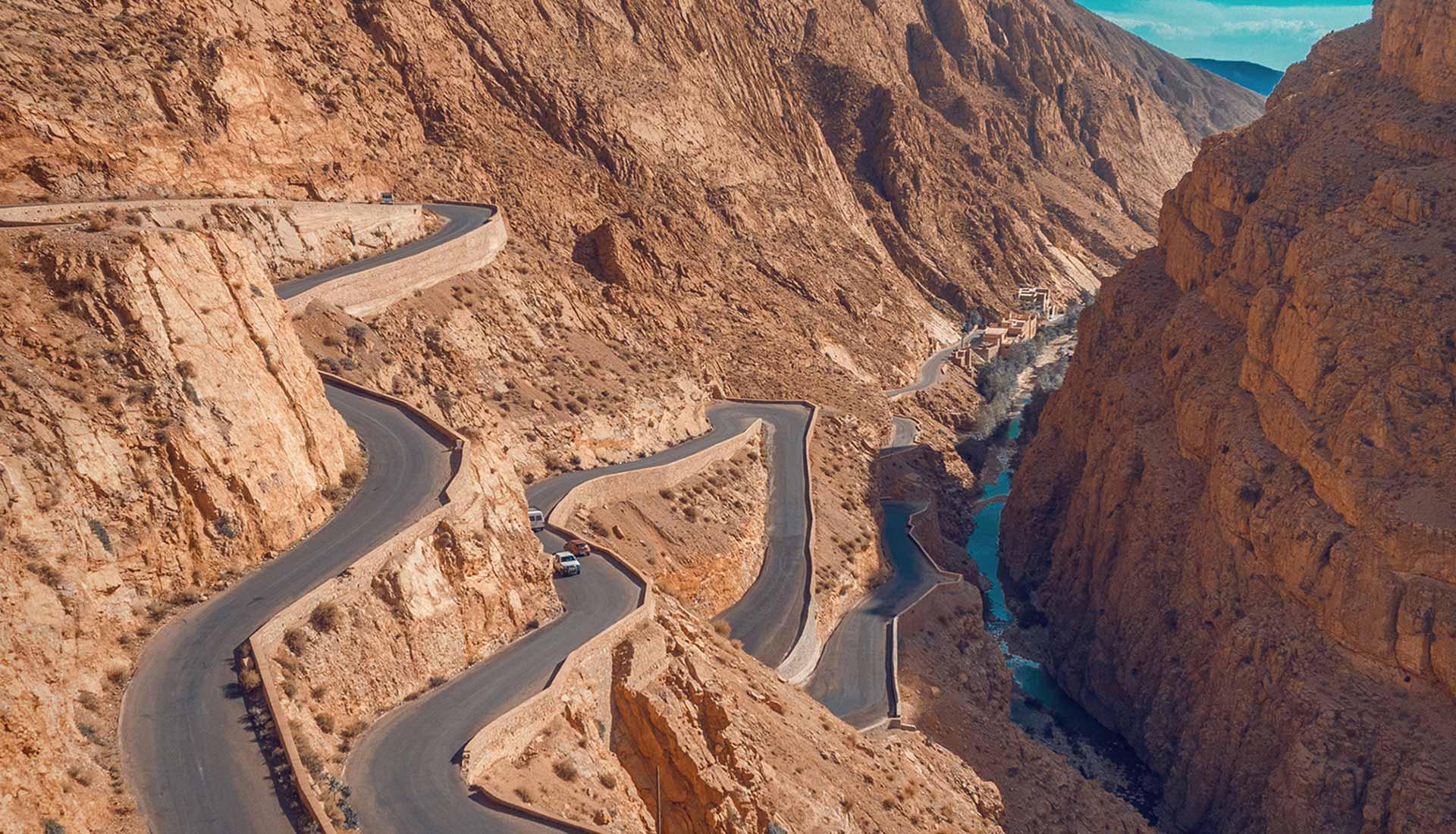 Marruecos3